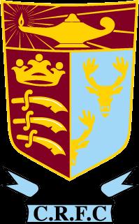 Chiswick Rugby Club logo